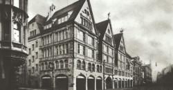 oberpollinger_1905