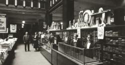 oberpollinger_1931
