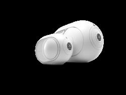 Devialet Phantom Speaker Lautsprecher in weiß