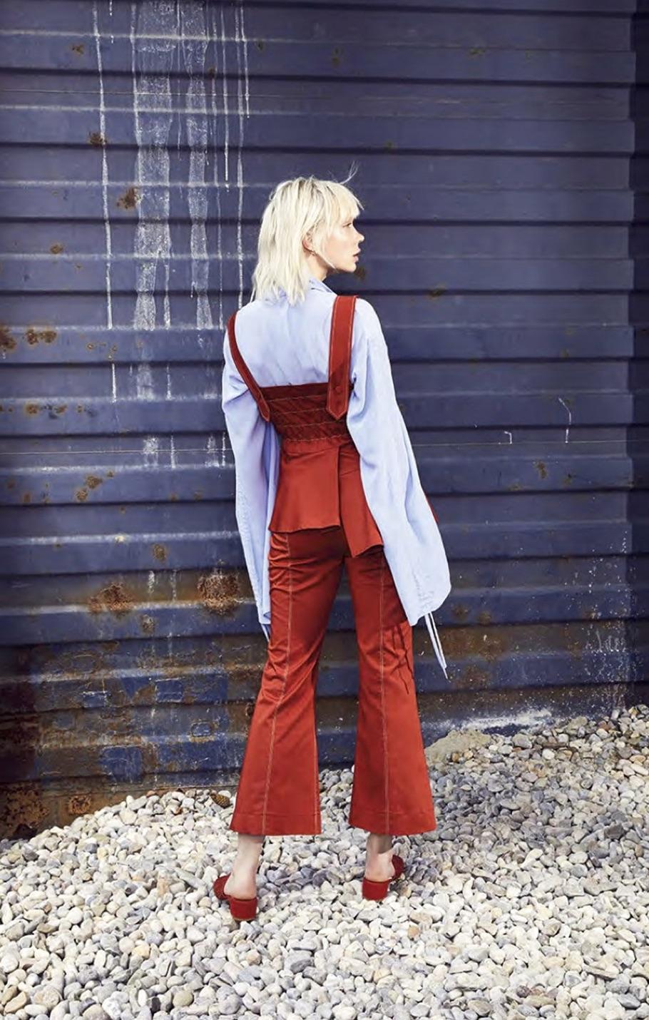New In – Fashion Women