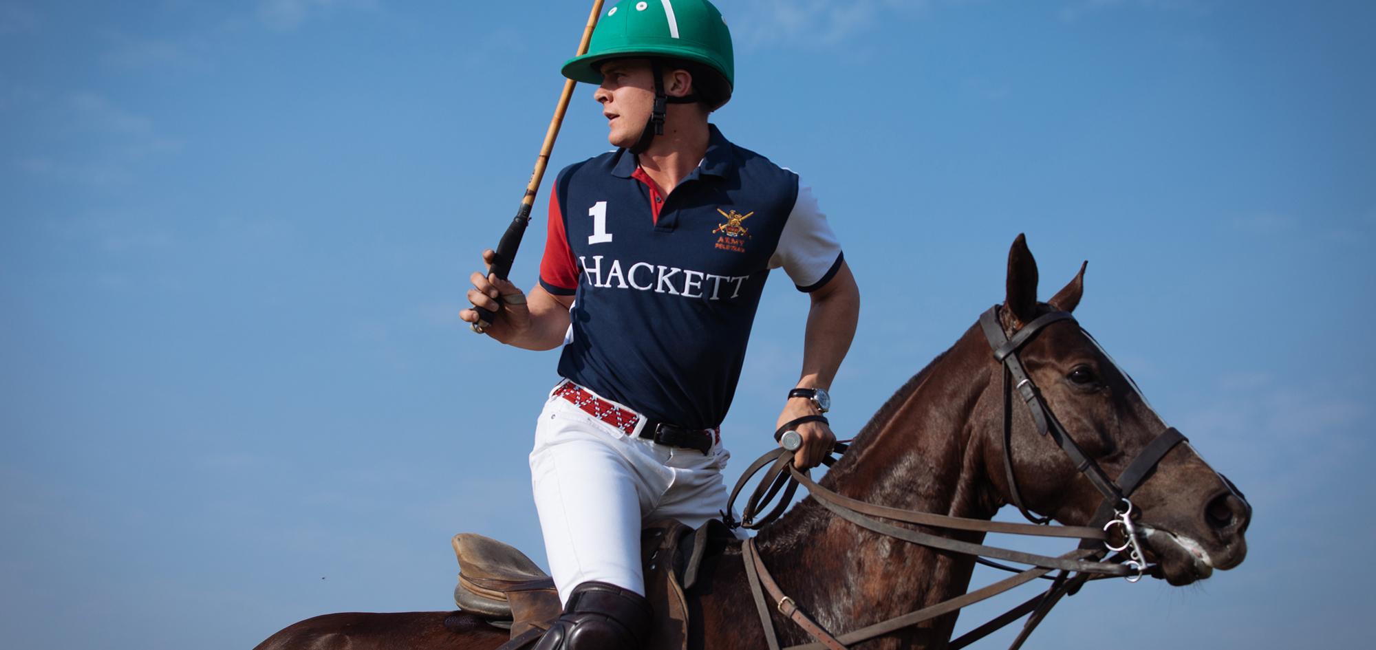 Hackett-London-British-Army-Polo-FS-2019-Poloshirts-Menswear-Polohemden-Fashion