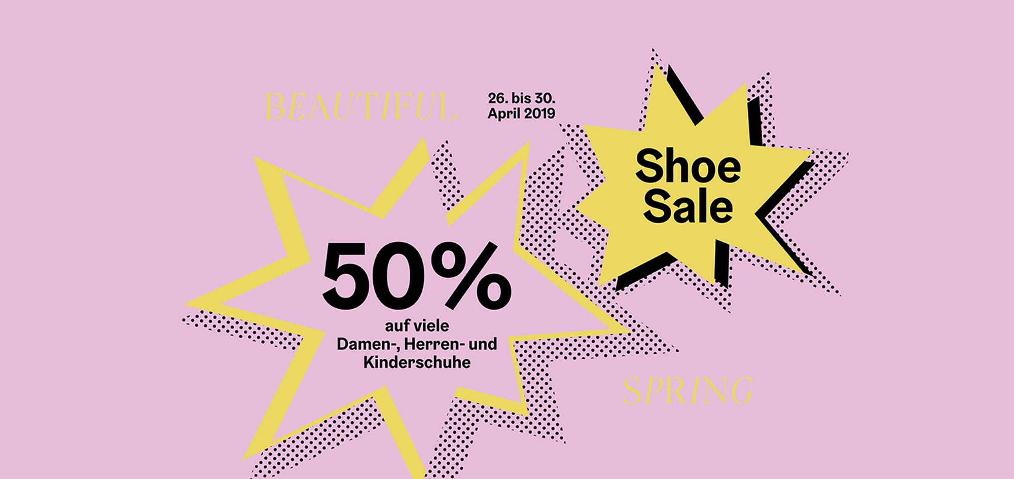 Shoe-Sale-Aktion-Kampagne-50%-off-XL-Teaser-DE_neu