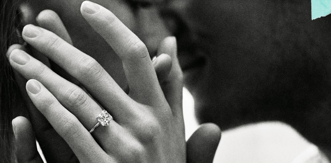 Kampagne-Tiffany-True-Diamant-Ring-Verlobungsring
