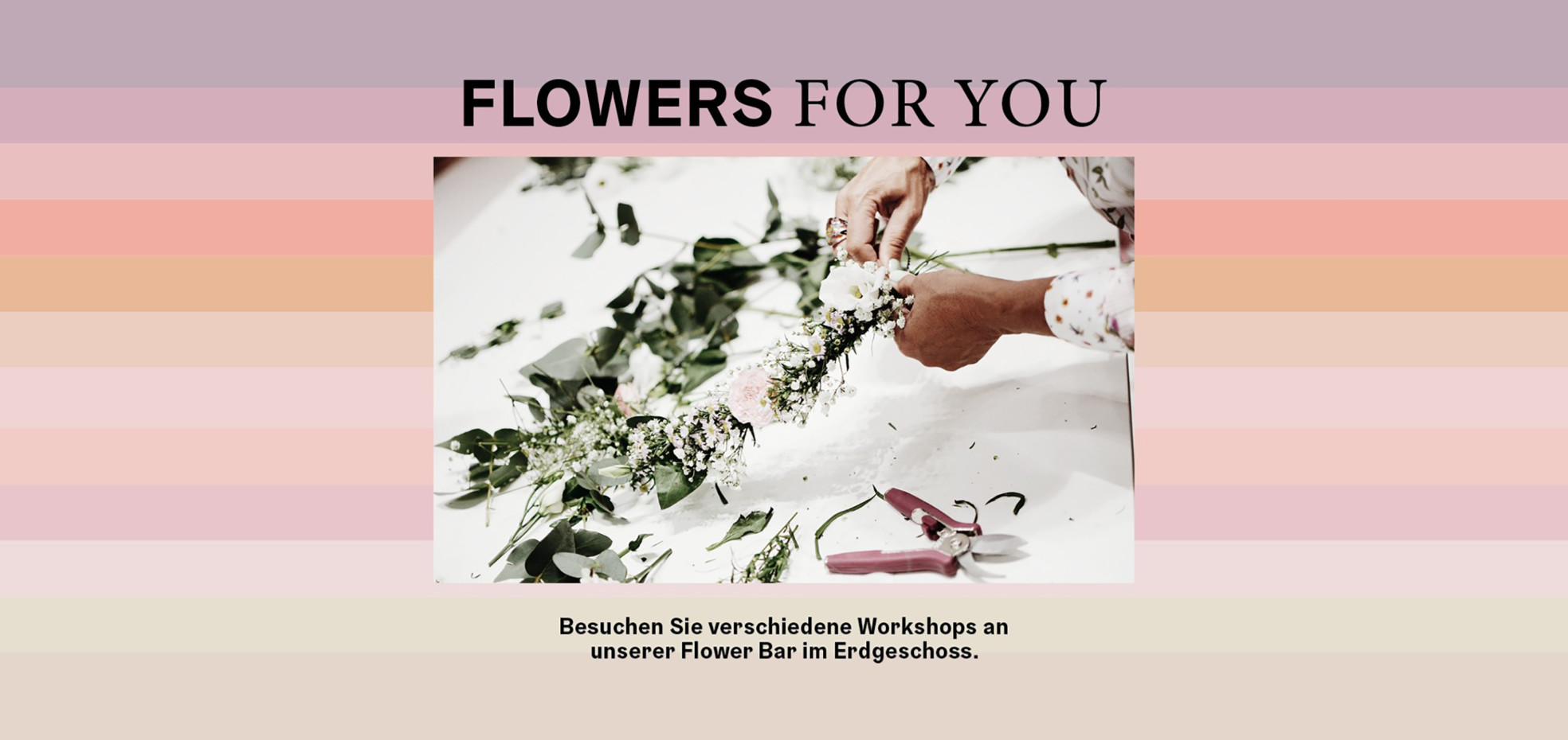 Flower_Workshop_OPO-Juni19_WS_Desktopteaser_kompletter Text_neue Maße