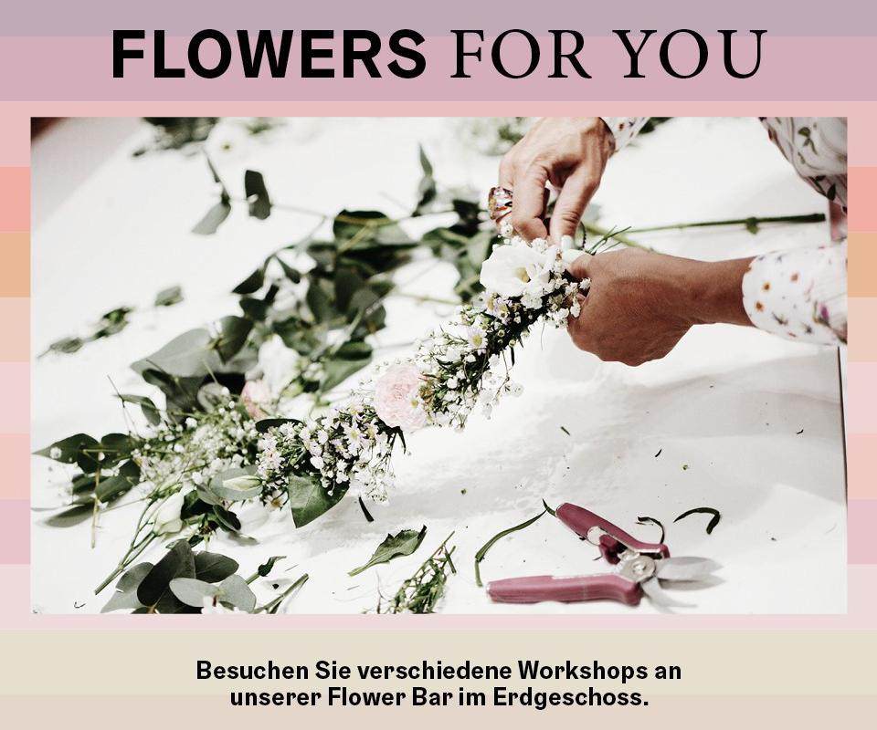 Flower_Workshop_OPO-Juni19_WS_Mobileteaser_kompletter Text_neue Maße