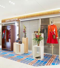 Louis-Vuitton-Fenster-Pop-up-Oberpollinger-11