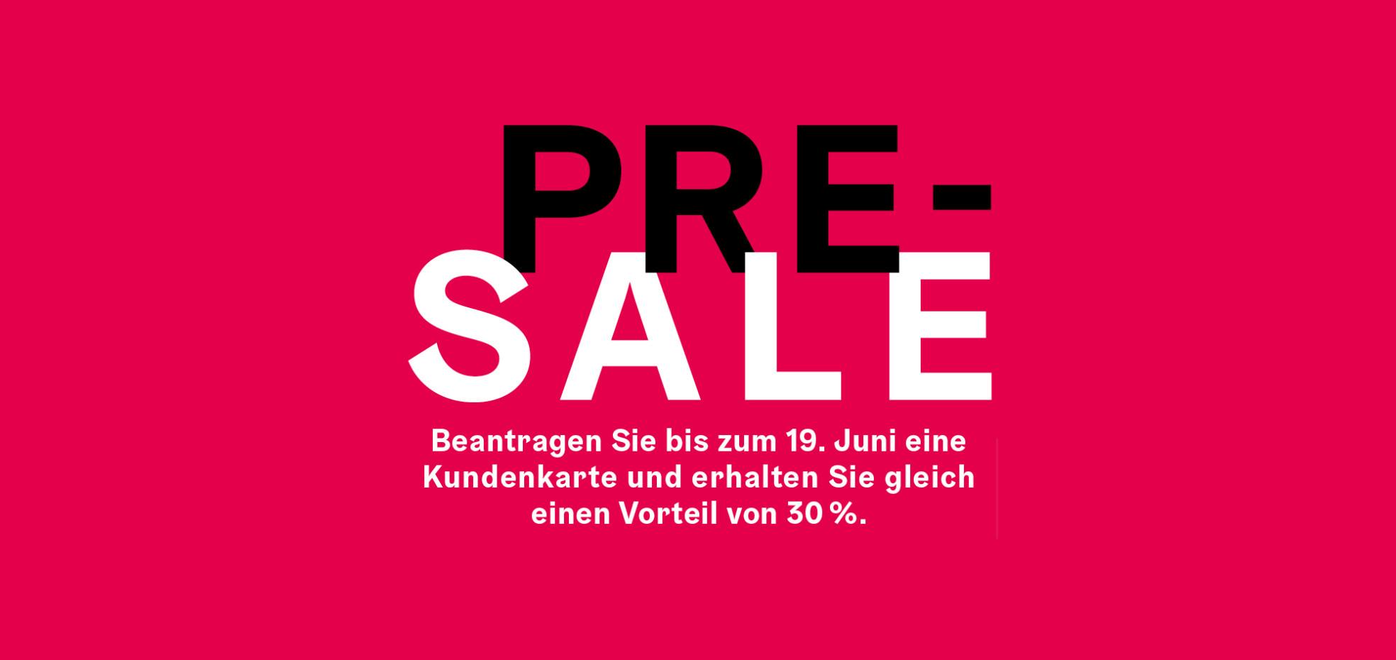 PreSale-XL-Teaser-2000x945px-190522-RZ-rgb