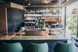 Ivy_tagesbar_oberpollinger_food_restaurant_bar_2