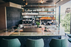 Ivy_tagesbar_oberpollinger_food_restaurant_bar_21