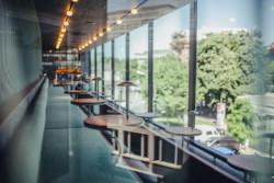 Ivy_tagesbar_oberpollinger_food_restaurant_bar_22