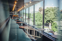 Ivy_tagesbar_oberpollinger_food_restaurant_bar_3