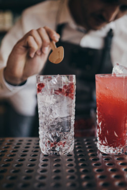 Ivy_tagesbar_oberpollinger_food_restaurant_bar_5