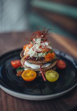 Ivy_tagesbar_oberpollinger_food_restaurant_bar_9