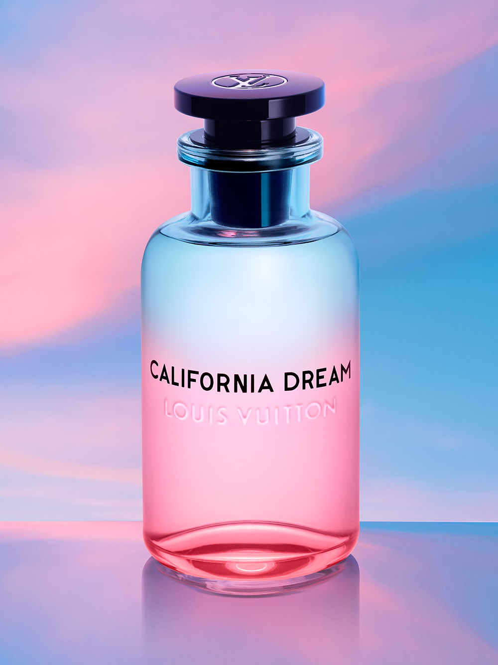 Louis Vuitton California Dream