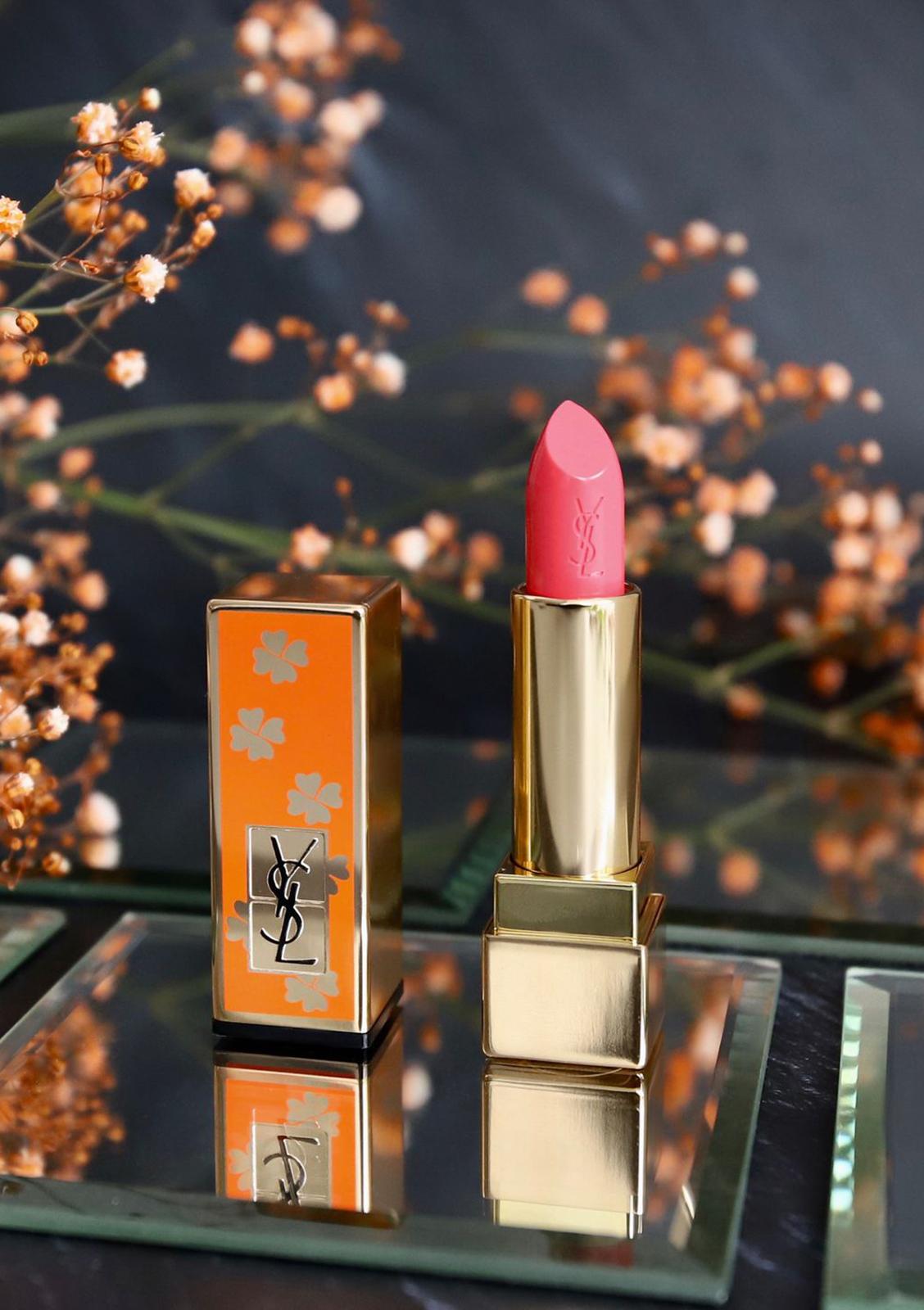Beauty Lipsticks